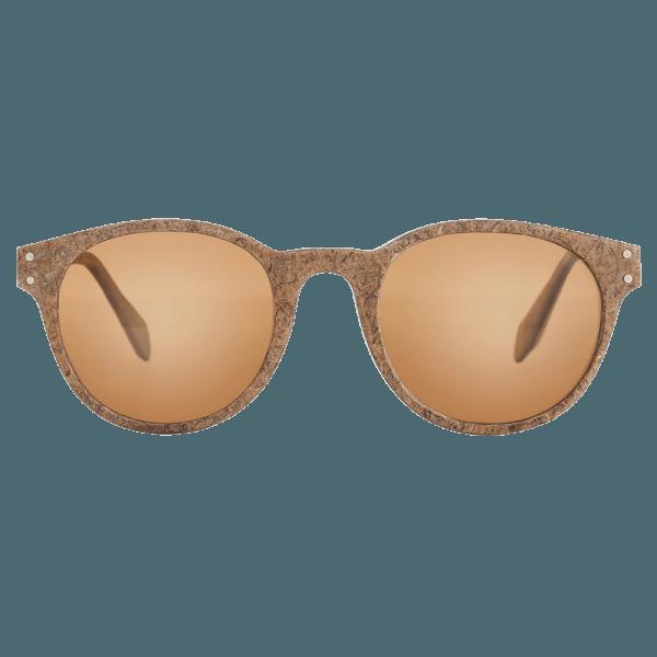 Hemp Sunglasses