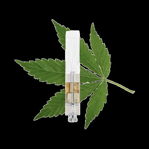 vapor-cartridge-natural-flavor-2_d7fc37b0-7ab3-40ff-ae11-407484041d6f_1400x_260x260-2x