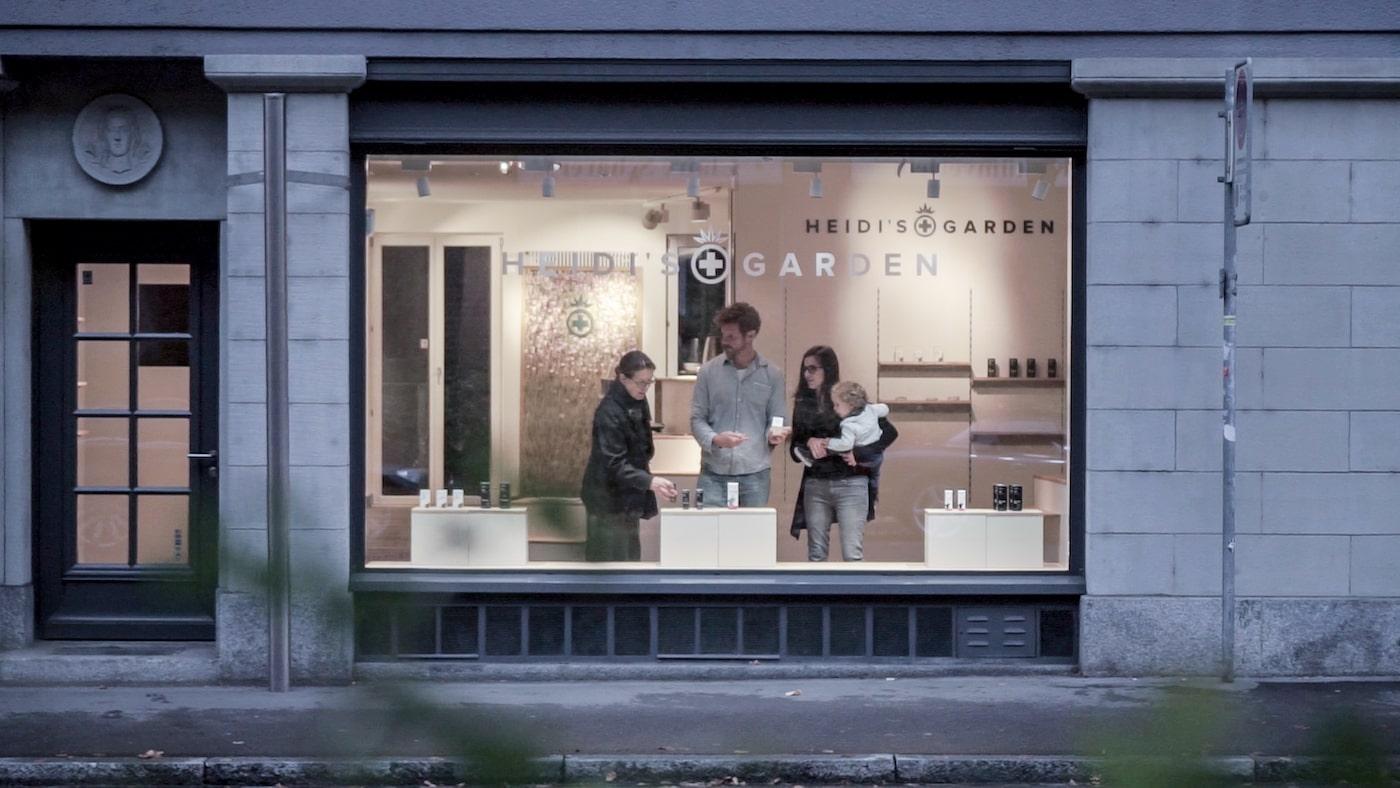 CBD-Switzerland-Heidis-Garden-Store-CBD-Schweiz-Verkauf-von-CBD-Produkten