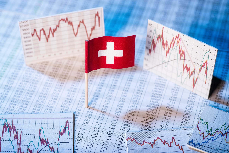 CBD-Schweiz-Eine-wachsende-Industrie-die-sich-noch-weiter-st-rken-wird