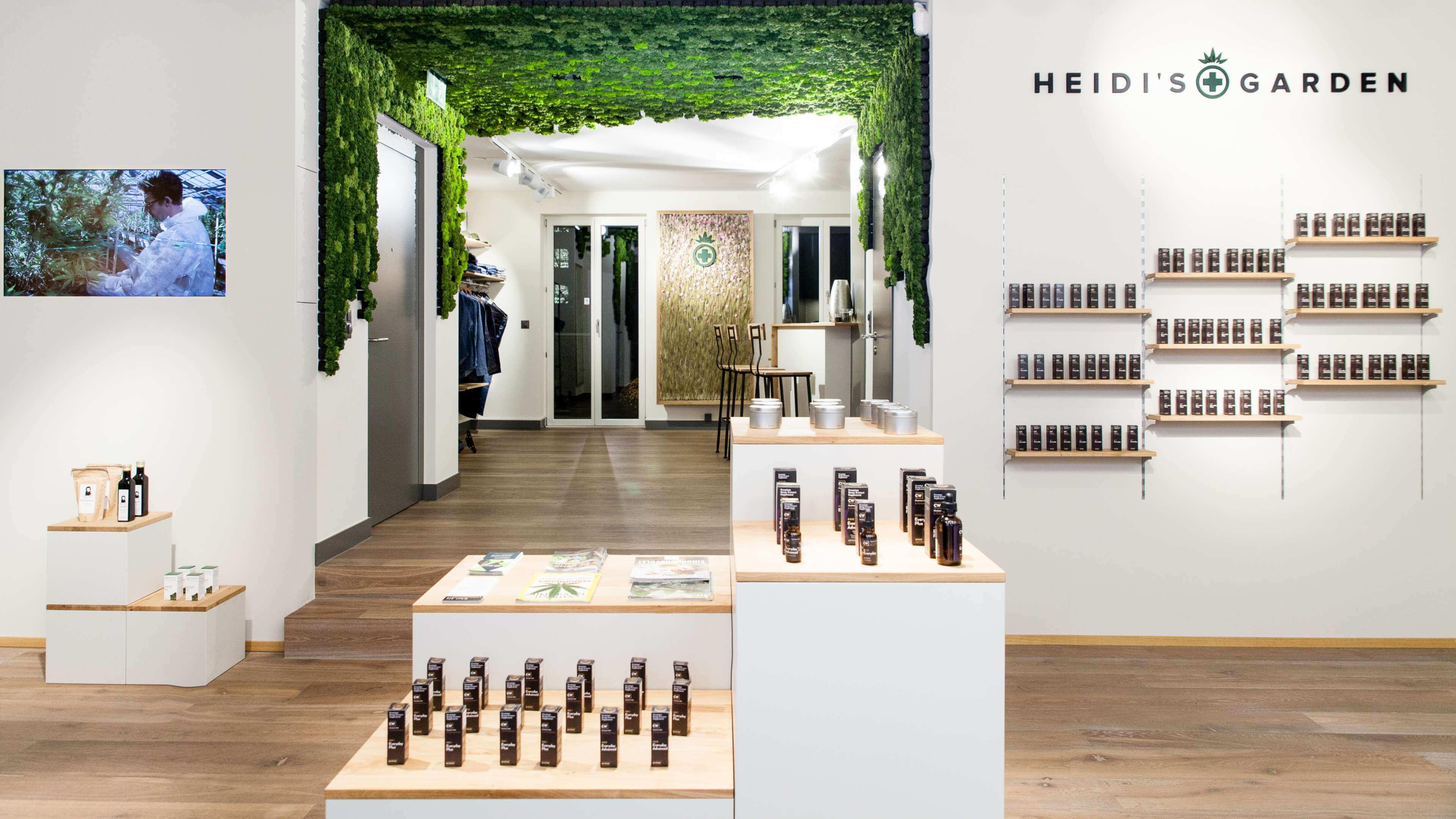 Heidis-Garden-CBD-Shop-Zurich-Kaufen-von-CBD-in-der-Schweiz-Sie-k-nnen-Cannabidiol-Produkte-entweder-als-Erg-nzung-als-Kosmetikartikel-oder-als-Zigarette-kaufen